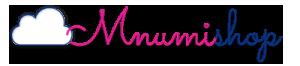 Drukarnia Internetowa Mnumi